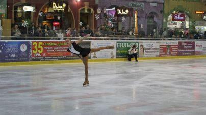 У Житомирі можуть зникнути хокей і фігурне катання