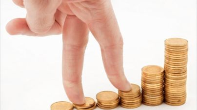Стали відомі нові розіміри мінімальної зарплати