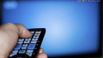 На Житомирщині СБУ заблокувала ретрансляцію забороненого російського телеканалу