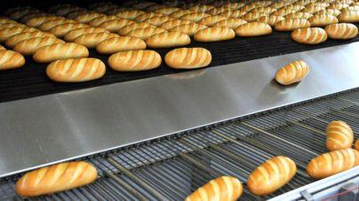 У Бердичеві працівник хлібзаводу впав у чашу для розділки тіста
