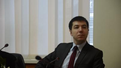Перший пішов: новообраний депутат «Батьківщини» склав повноваження