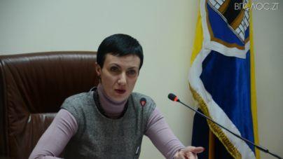 Ми не можемо за державу виконувати її завдання, – Леонченко про ситуацію з ПТУ