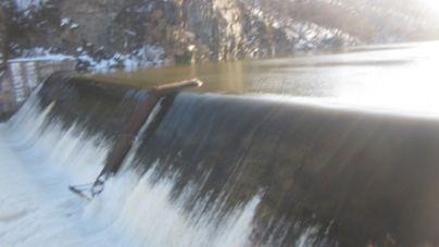 Три гідроелектростанції найближчим часом з'являться у Житомирі
