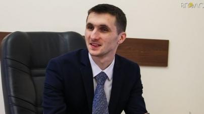 Заступник міського голови Житомира «забув» виконати доручення мера