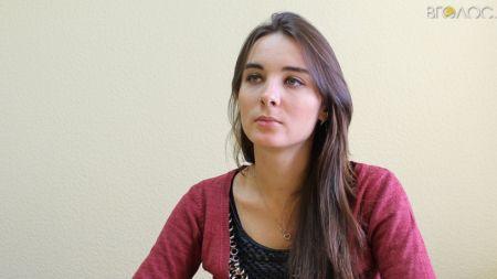 Депутатка Ірина Ярмоленко вимагає від керівників міста відмовитися від програм скопійованих у «злочинної влади»