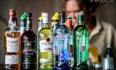 У Житомирі перевірять, хто продає алкоголь у нічний час