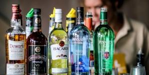 У Коростені заборонять продаж алкоголю у нічний час та виїзну торгівлю спиртним