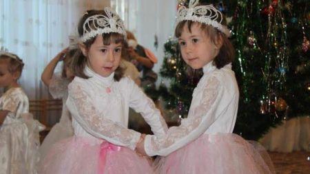 На «Вголос.zt» триває фотоконкурс на кращий дитячий новорічний костюм