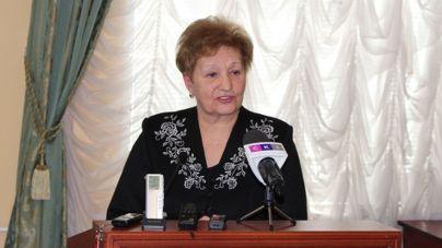 На утримання профтехучилищ області треба майже 158 мільйонів гривень, – директор фінуправління ОДА