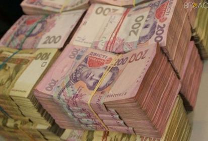 Дружина начальника управління архбудконтролю Житомира заробила майже півмільйона з бюджету