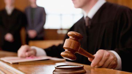 Керівника агропідприємства судили за саботаж мобілізації
