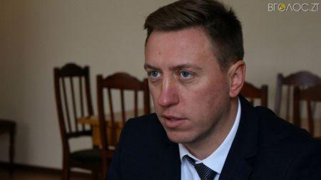 На заміну ЖЕКам «прийдуть» професійні управителі, – радник міського голови