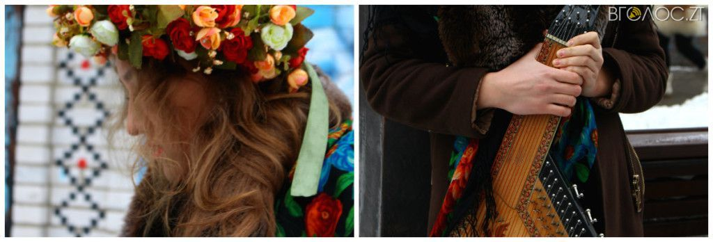 nikonorova-collage1_