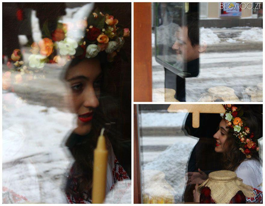 nikonorova-collage3_