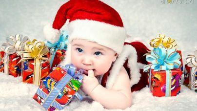 Більше 300 тисяч гривень витратила міська рада на новорічні подарунки для дітей