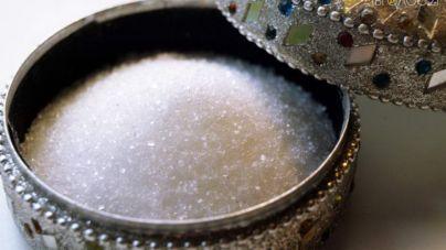 На Житомирщині за рік цукор подорожчав на 75,5%, а картопля – на 94,0%