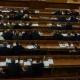 Облрада збільшить на 5 мільйонів обсяг «депутатських коштів»