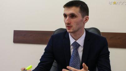 Має бути неформальна домовленість кожного перевізника зі своєю совістю, – заступник мера Ткачук