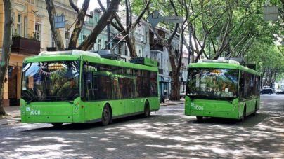 Гарна новина: у Житомирі на 55 гривень стане дешевшим проїзний квиток у електротранспорті