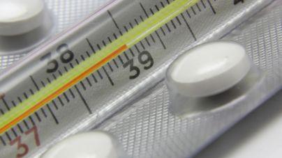 У Житомирі зафіксували восьмий випадок смерті від грипу, – ЗМІ
