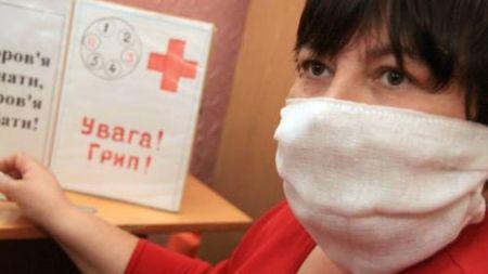 У Житомирі через ускладнення після грипу помер чоловік