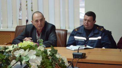 Торік у ДТП в Житомирі загинули 28 людей