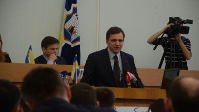 Нардеп Юрій Павленко розповів, чому не голосував за відставку уряду Яценюка