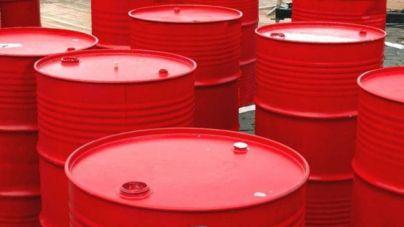 У Житомирі незаконно закупили палива майже за 5 млн грн