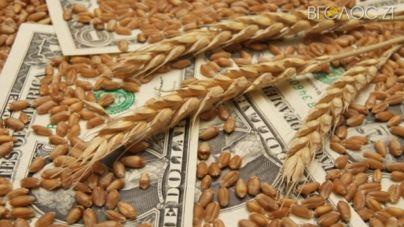 СБУ викрила два факти привласнення державних коштів у аграрній галузі області