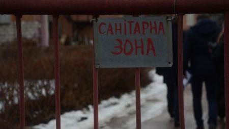 Більше 100 мільйонів гривень виділила держава на регіональний розвиток Житомирщини