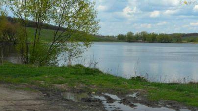 Житель Чуднівського району протягом 30-ти років міг би незаконно користуватися 13 гектарами землі