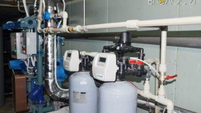 Майже 42 мільйони заборгували теплопостачальні підприємства за розподіл газу