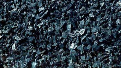 Підприємці випалювали деревне вугілля, наносячи шкоду здоров'ю односельчан