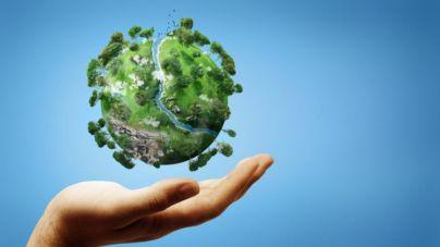 На ліквідацію забруднення навколишнього середовища торік витратили понад 11 мільйонів