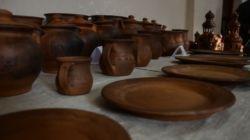 4 поради, як купити безпечний гончарний посуд, щоб не отруїтися свинцем (ФОТО)