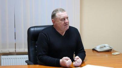Імперативний мандат депутата місцевої ради поставить народних обранців в залежність від волі їх політичних лідерів, – політолог