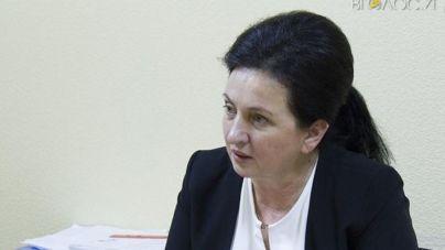 Міський голова демонструє свою неспроможність змусити виконувати рішення міської ради, – Любов Цимбалюк