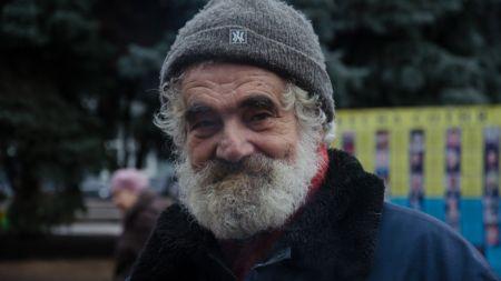Обвал гривні створили п'ять російських банків, що працюють на території України, – житомирянин (ВІДЕО)