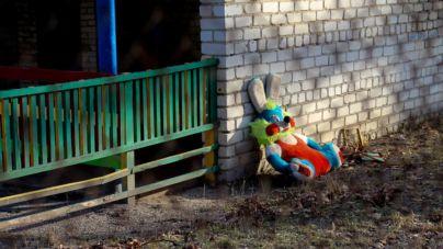 У Житомирі відновить роботу ще один дитячий садочок