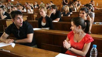 Стало відомо, де житомирські студенти зможуть навчатися за обміном