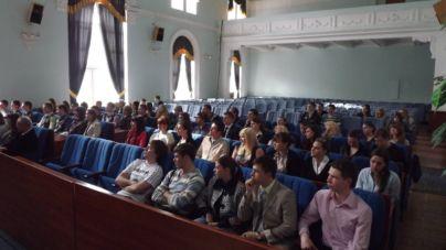 Житомиряни вже можуть записатися до Школи місцевого самоврядування (ІНСТРУКЦІЯ)