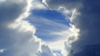 Сьогодні в області буде хмарно з проясненнями