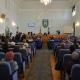 Сухомлин скликає позачергову сесію через приєднання Вересів та комунальні автобуси
