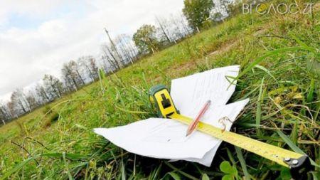 22 договори оренди земельних ділянок суд визнав недійсними