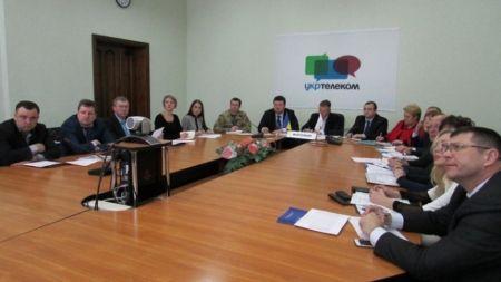 У Житомирській області 533 людини вступили на контрактну службу