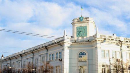 Статки перших осіб міської ради перевищують мільйони