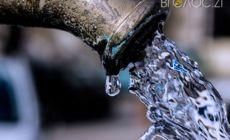 Стало відомо, де і чому немає води у Житомирі