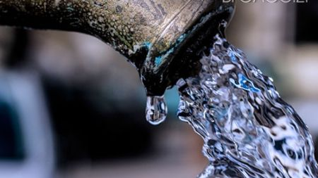 Передумали:  Житомирводоканал не відключатиме воду, як планувалося раніше