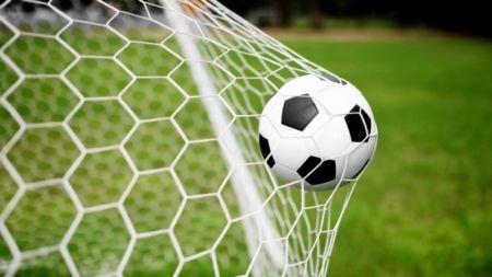 """У місті створили муніципальний футбольний клуб """"Житомир"""""""