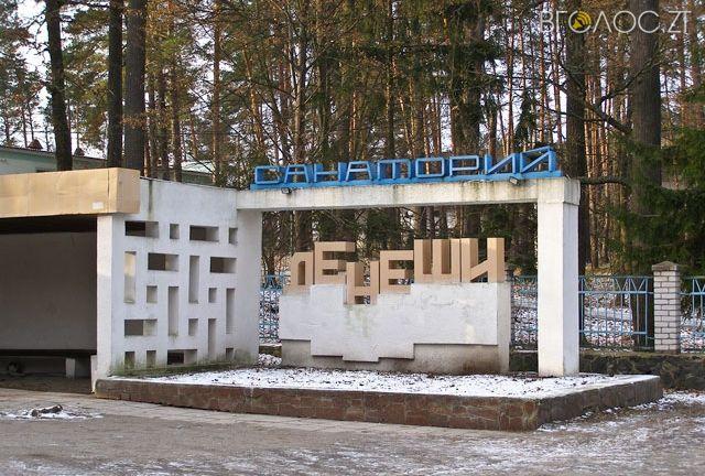 Директор «Денишів» спростував інформацію про отруєння людей у їдальні закладу